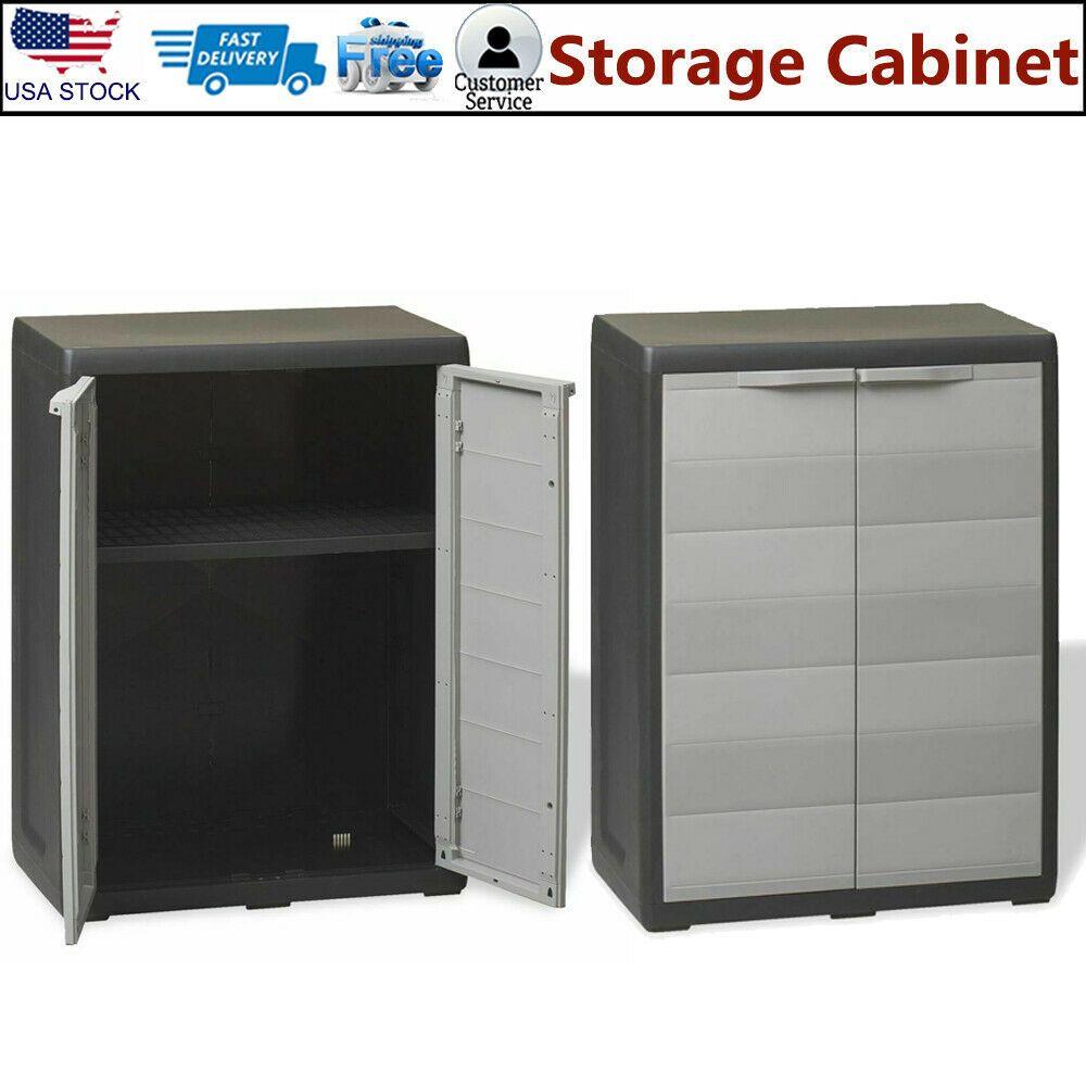 Https Ift Tt 30glwst Outdoor Storage Ideas Of Outdoor Storage Outdoor Storage Garden S Outdoor Storage Cabinet Garden Storage Cabinet Patio Storage