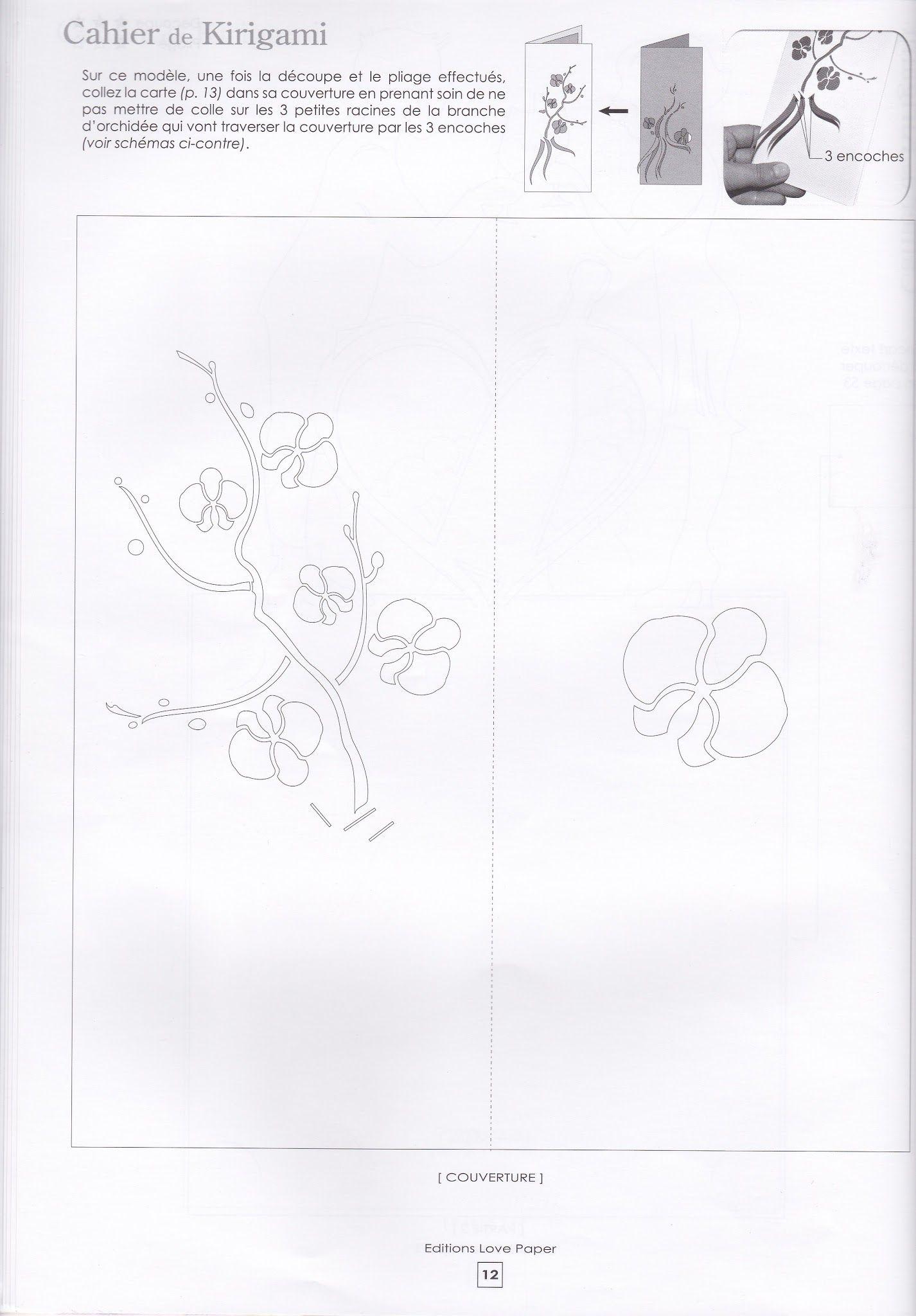 Lh3 Googleusercontent Com Zk6irhkdsmk V6ydmxbkeqi Aaaaaaaakqc Kx3dxvkiftmmkvn1ijhhpuxvr5ygghipa W1426 H2048 Cahier 2bde 2bk Kirigami Pop Up Cards Paper Crafts