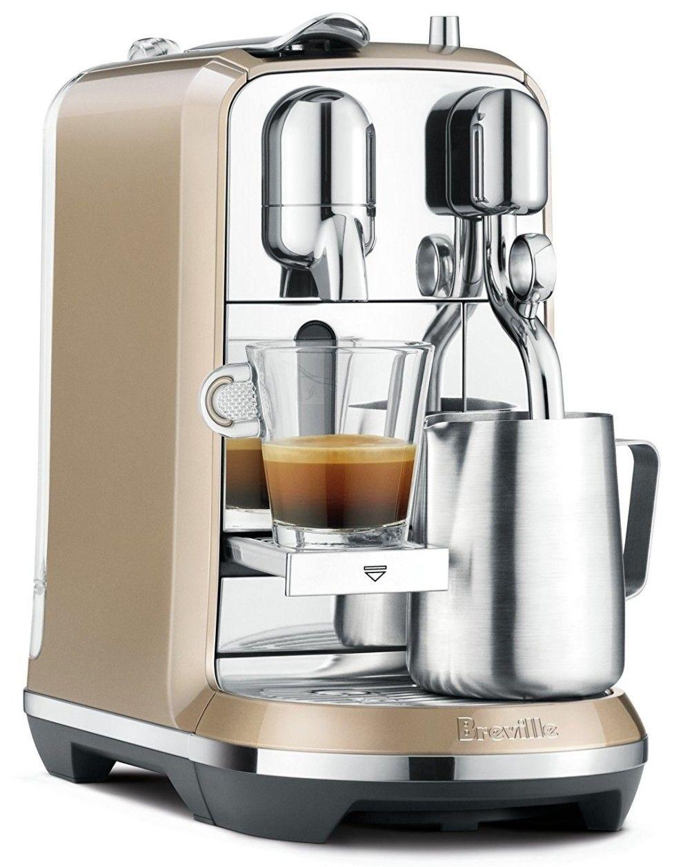 The Best Cyber Monday Deals On Amazon Nespresso Espresso Espresso Machine