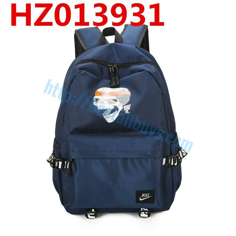 HZ013931-HZ013934 Nike Backpack on Aliexpress - Hidden Link   Price      FREE  Shipping     aliexpresonline 159d258489ea1
