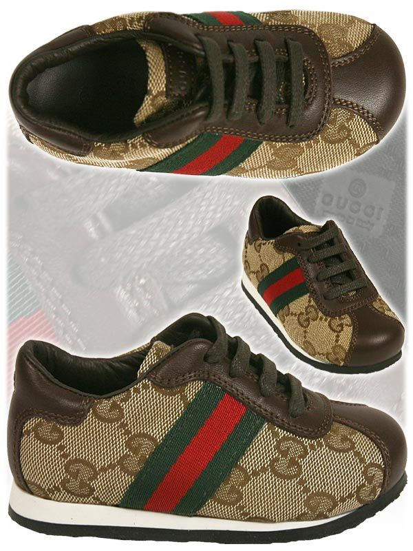 gucci kids shoes. Gucci Kids Clothing And Shoes 2011 R