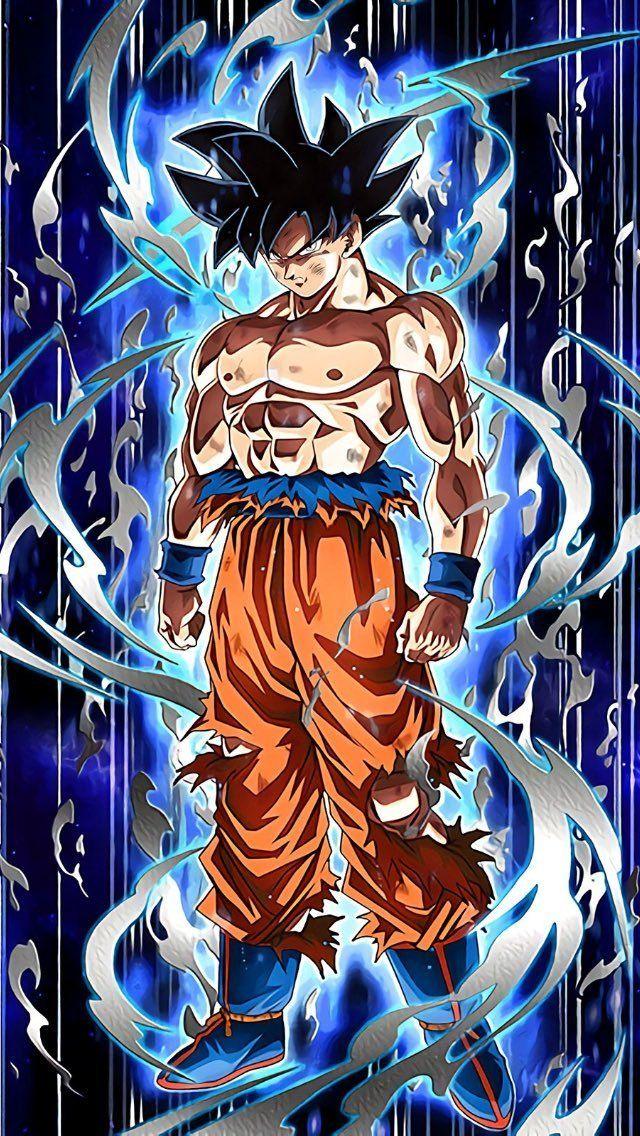 Goku Ssj 4 Limit Breaker Faces De Goku Dibujos De Goku Black Goku Y Vegeta