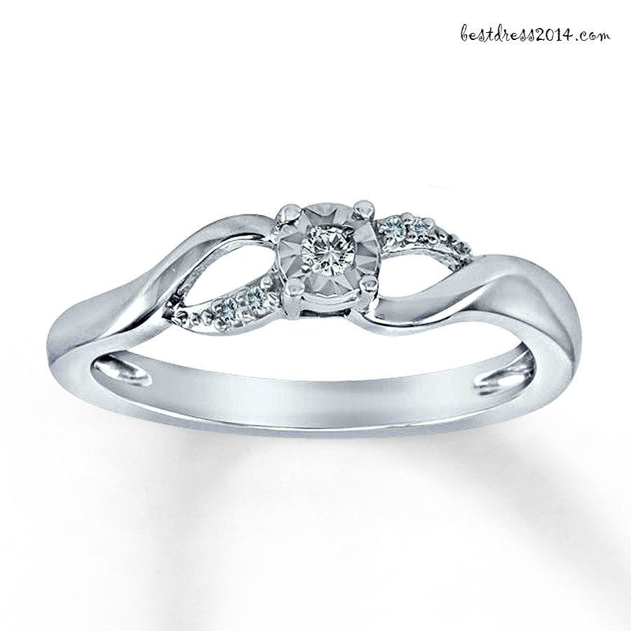 Promise ring promise rings promise rings pinterest promise