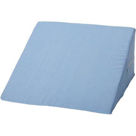 Home Wedge Pillow Bed Wedge Pillow Bed Pillows