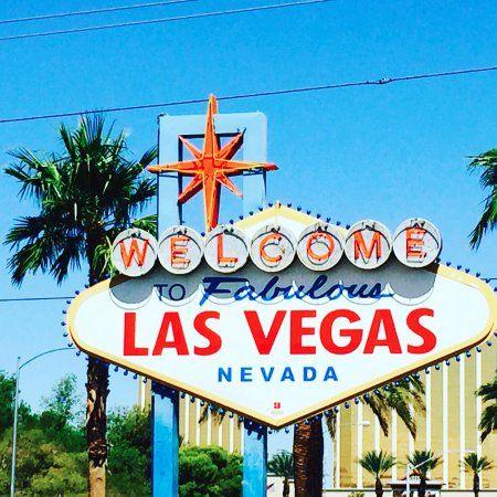 Pin on Future Las Vegas