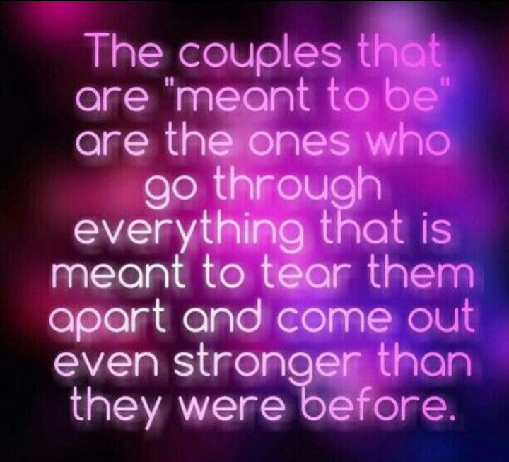 True Love Conquers All Obstacles3 Inspiring Quotes Words Of