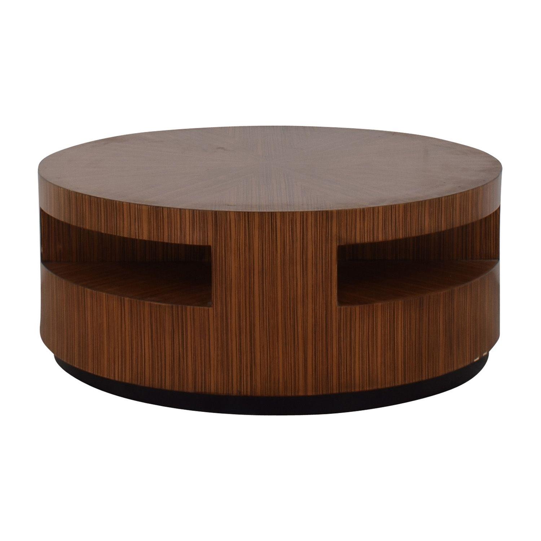 90 Off Steve Silver Co Steve Silver Co Orbit Coffee Table With Storage Tables Coffee Table Coffee Table With Storage Table [ 1500 x 1500 Pixel ]
