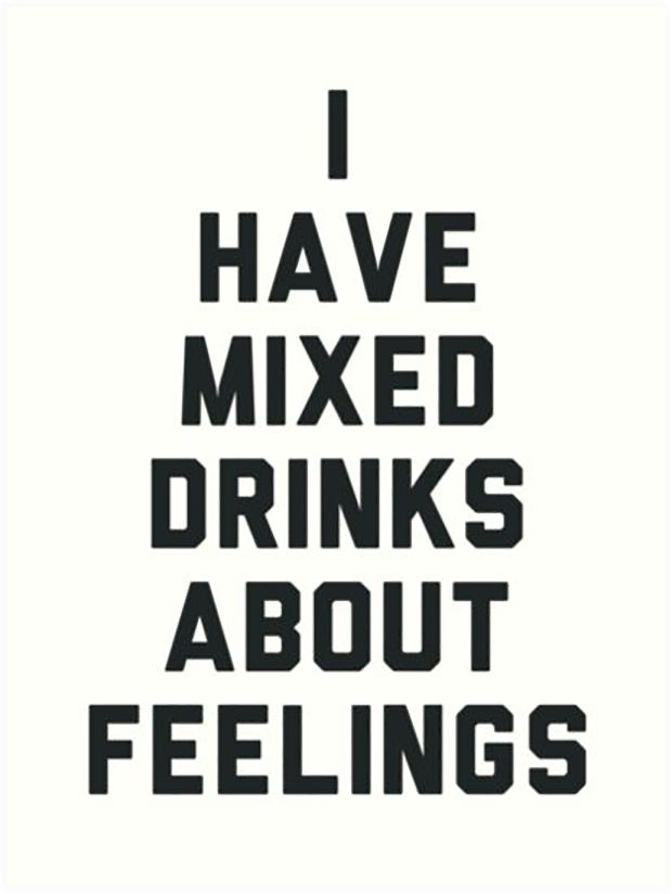 Hilarious Sassy Sometimes Moody Quotes Any Aquarius Will Love Funny Quotes About Alcoholfunny