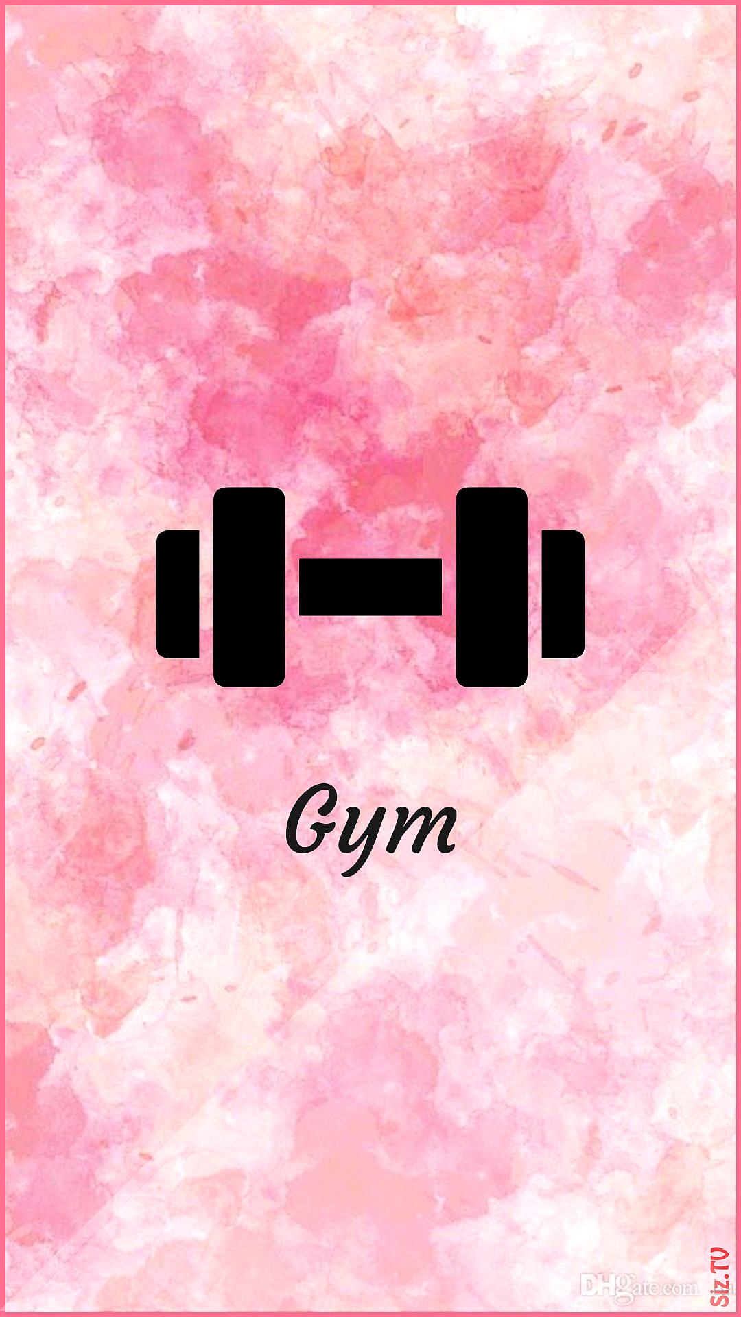 instagram background stories highlights pink black colores wallpaper gym gymnastics instagramstories...