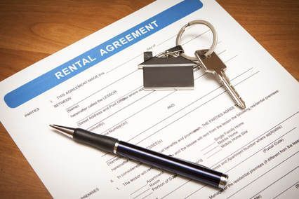 Use these sample lease renewal agreement letters as templates for - rental agreement letters