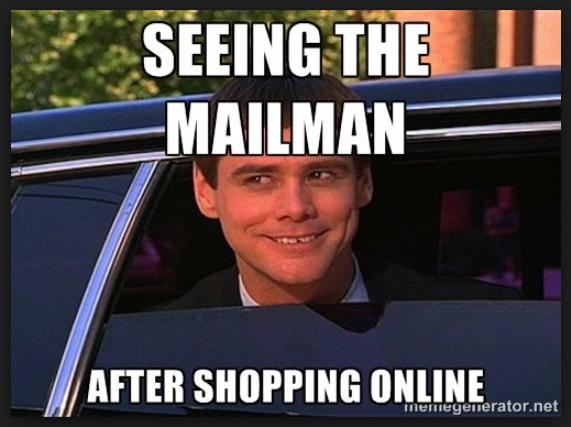 22 Shopping Memes That Are Just Too Hilarious Sayingimages Com Shopping Meme Funny Fashion Shopping