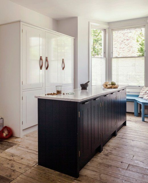 21 Impressive  Cool Kitchen Island Design Ideas Island design