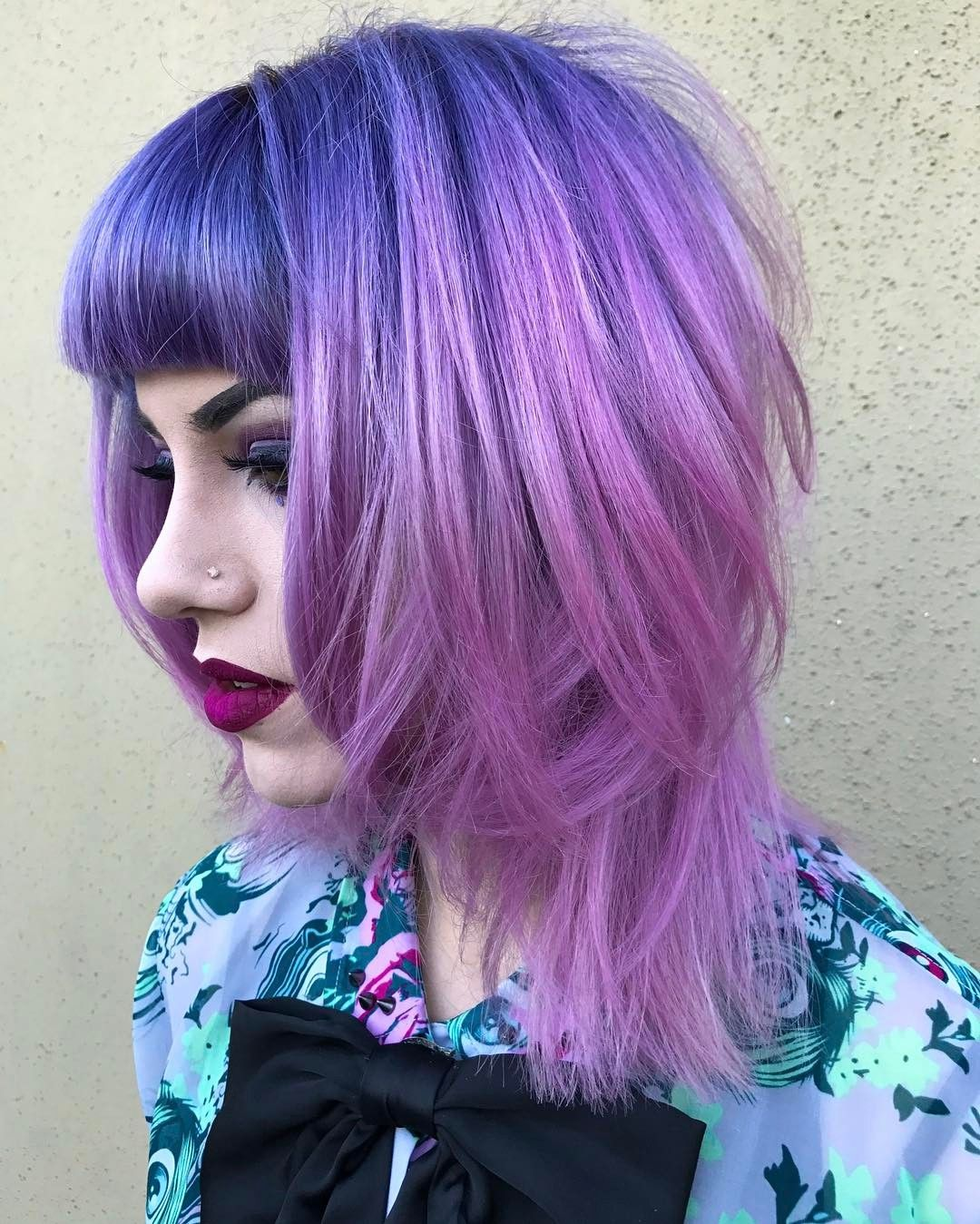 Pin by mylène valade on hair color pinterest hair coloring