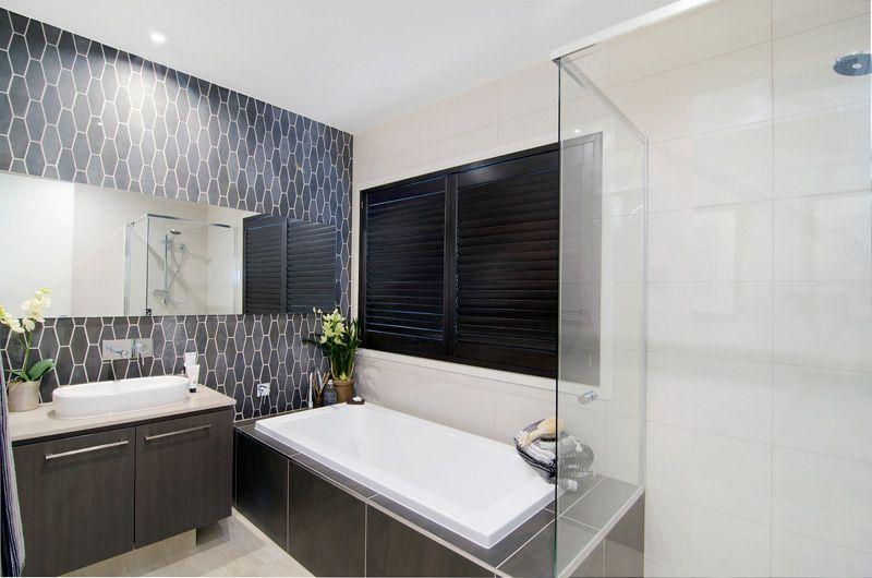 Bathroom Cedar для саши Pinterest Bathroom Designs Walls Mesmerizing Bath Remodeling Exterior Design