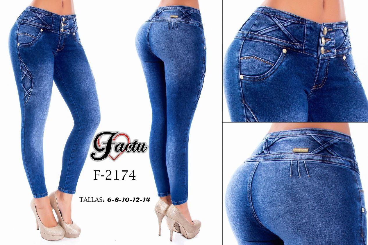 Pin En Pantalones Colombianos