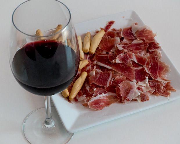 Pin En Noticias Sobre El Vino