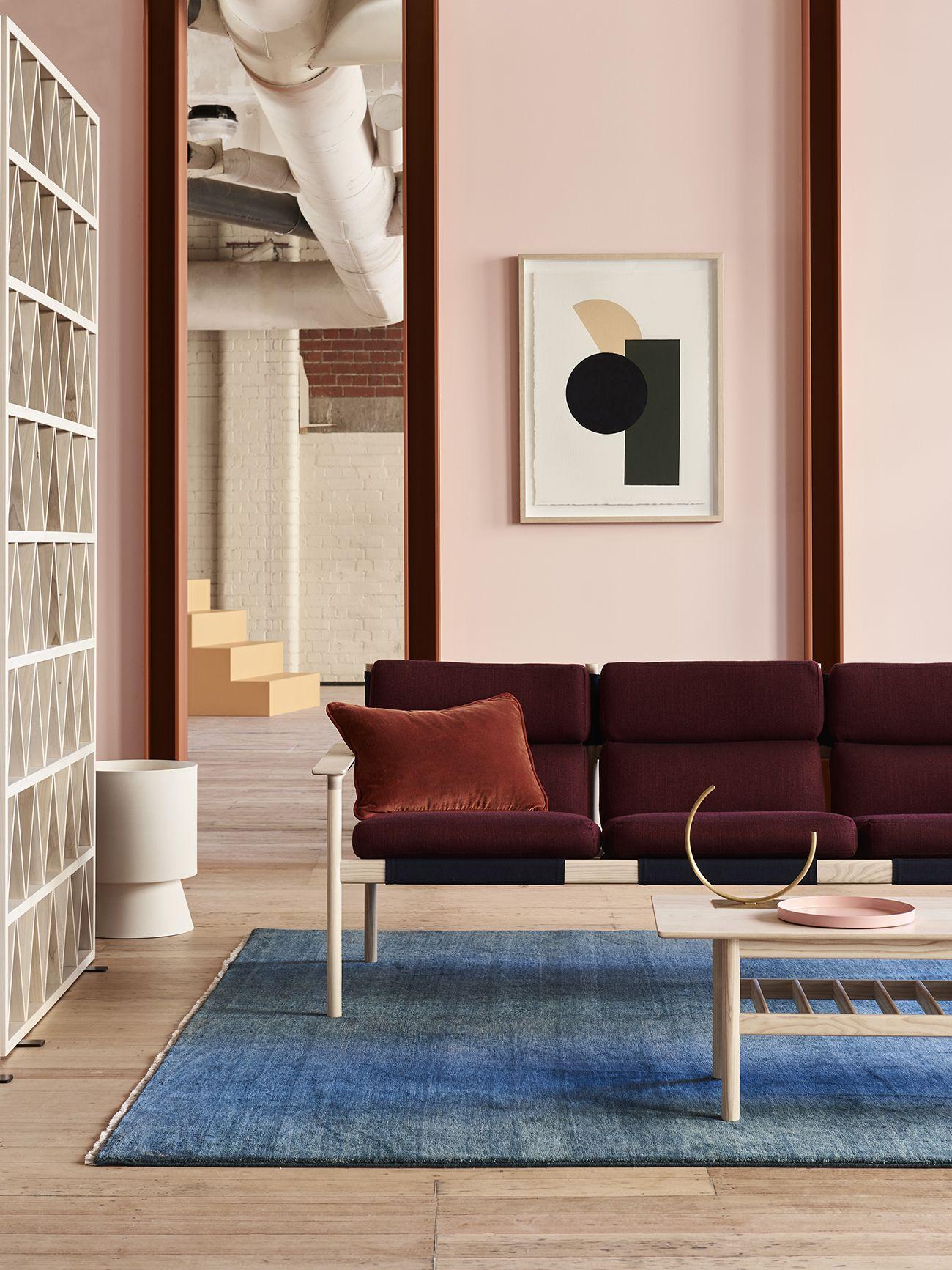 The Design Files Open House 2017 | Interiors | Pinterest | Diy möbel ...