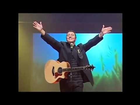 Imagem De Nani Azevedo Por Joao M Martins Em Louvor Musica Gospel