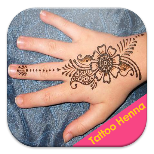 Henna Tattoo Kaufen Amazon: Henna Tattoo Designs: Amazon.it: App-Shop Per Android