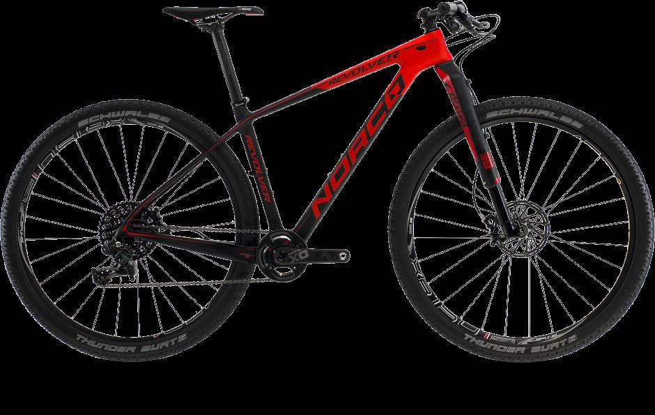 Pin On Bike Addicts
