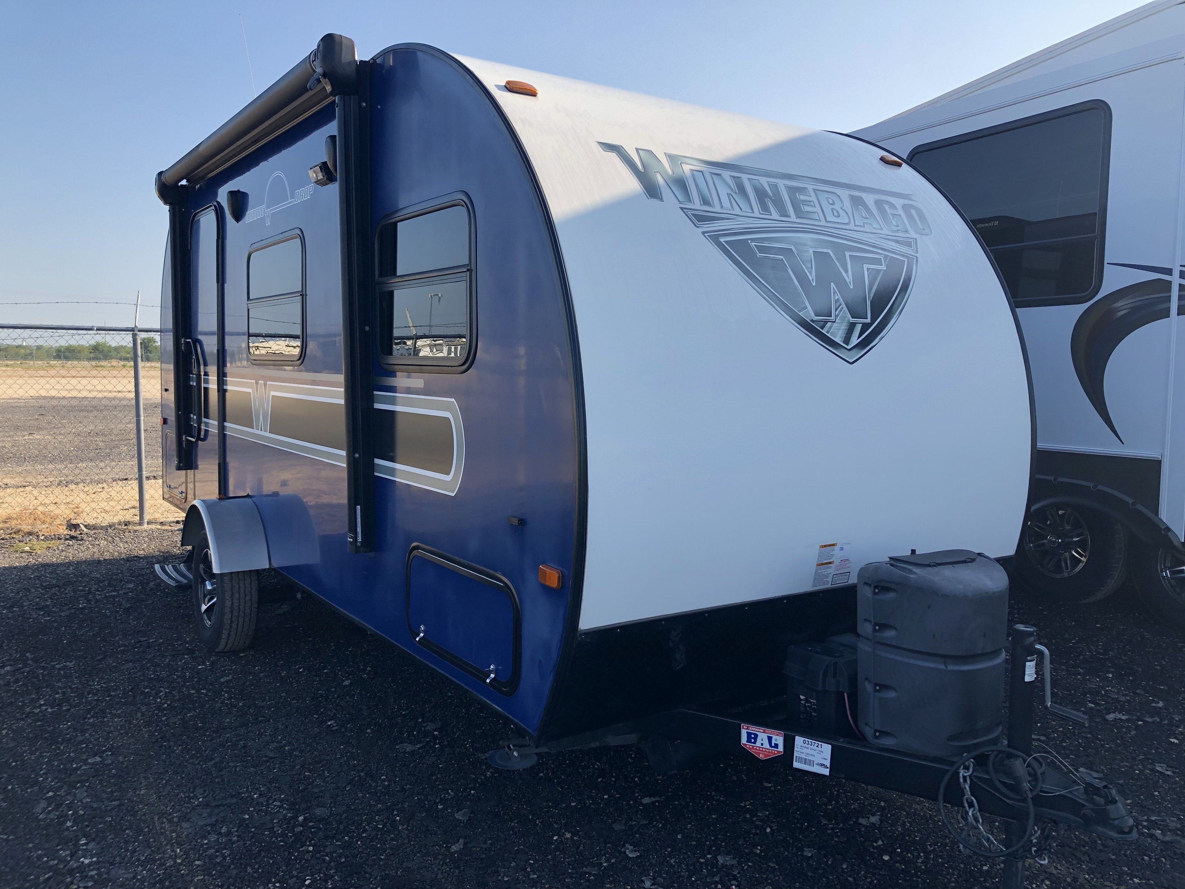 2020 Forest River Salem Fsx 177bh Tyler Tx 158735 Fun Town Rv Tyler In 2020 Forest River Recreational Vehicles Forest