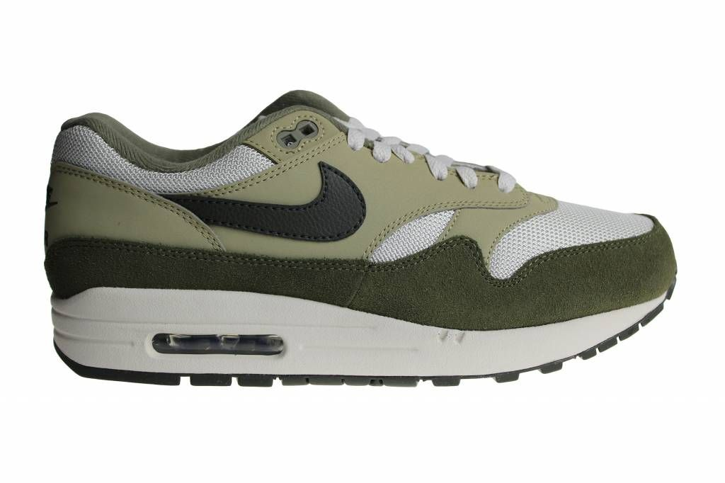 nike air max winter heren