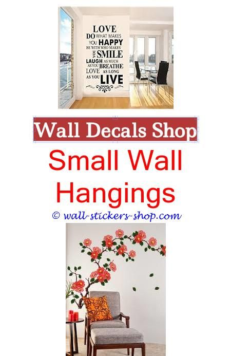 Christmas wall decals walmart die cut wall decals custom wall decal atlanta skateboard wall decals birds on a wire vinyl wall decal lotus flower