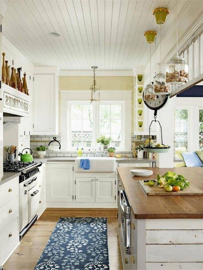 stunning rustic kitchen apartment decorating ideas kitchen