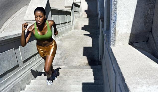 #celebrity #mistakes #trainer #fitness #women #make #ask #the #topAsk the Celebrity Trainer: The Top...