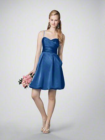Repurpose Wedding Dress To Cocktail Dress