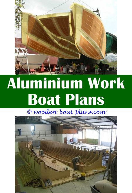 Small Pond Boat Plans aluminum flat bottom boat plans freePlywood
