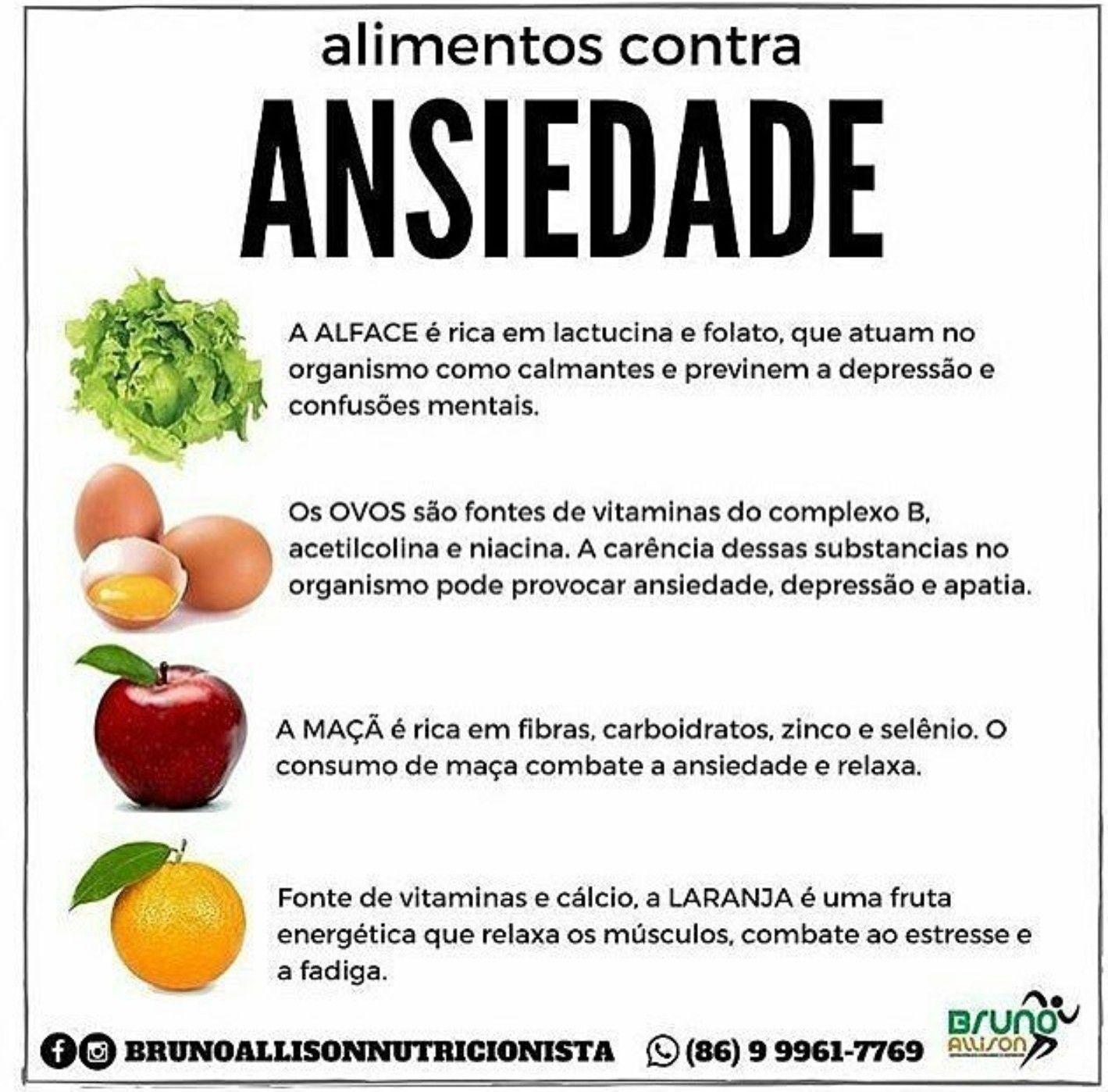 Pin De Cidinha Oliveira Em Saude Dieta Saudavel Para Emagrecer
