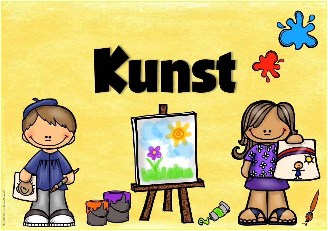 Pin Von Aknaj Auf Przedszkole Pomysły Pinterest Kindergarten