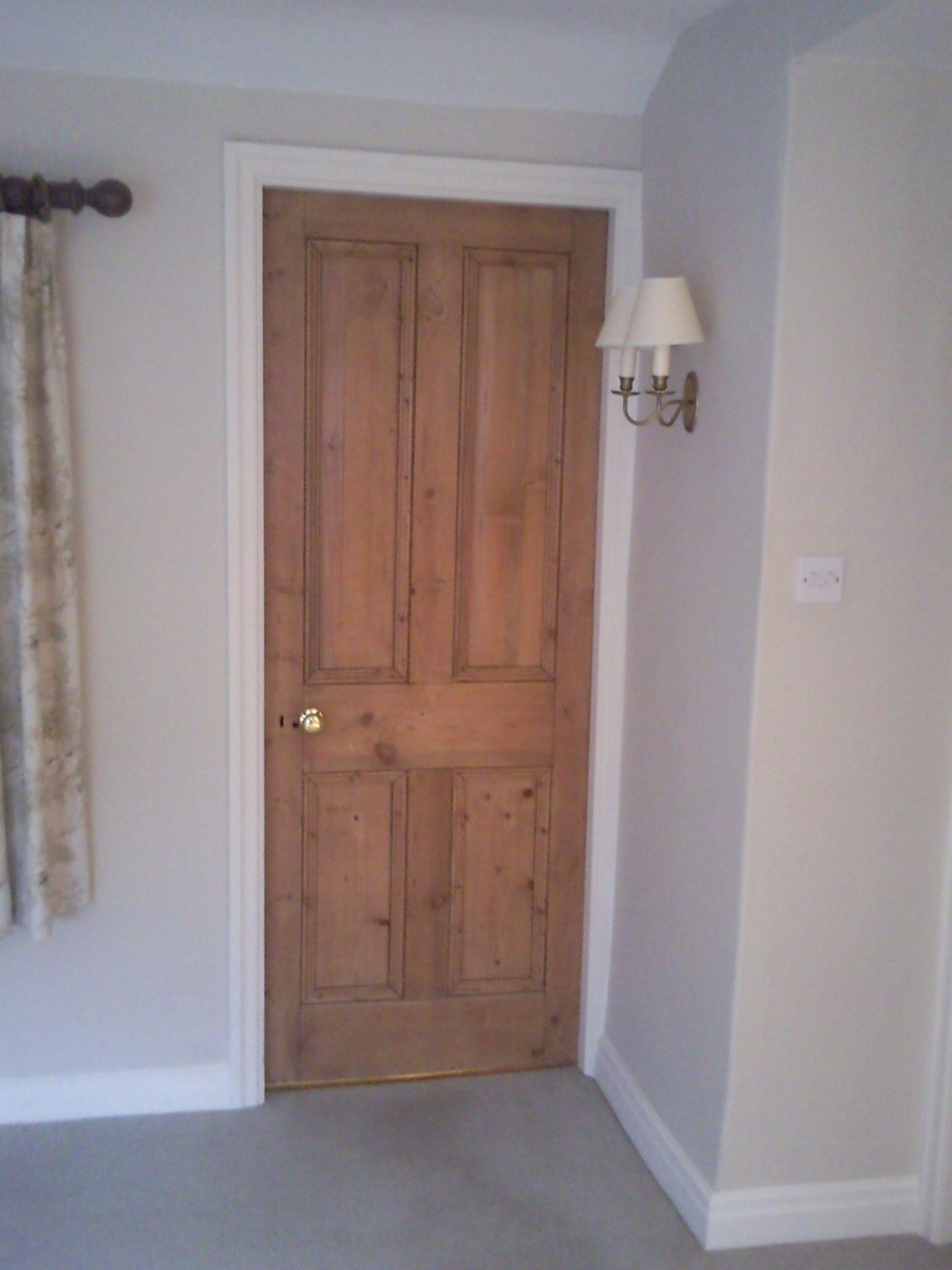 Shaker interior door styles falcon pine original antique victorian stripped pine doors  door
