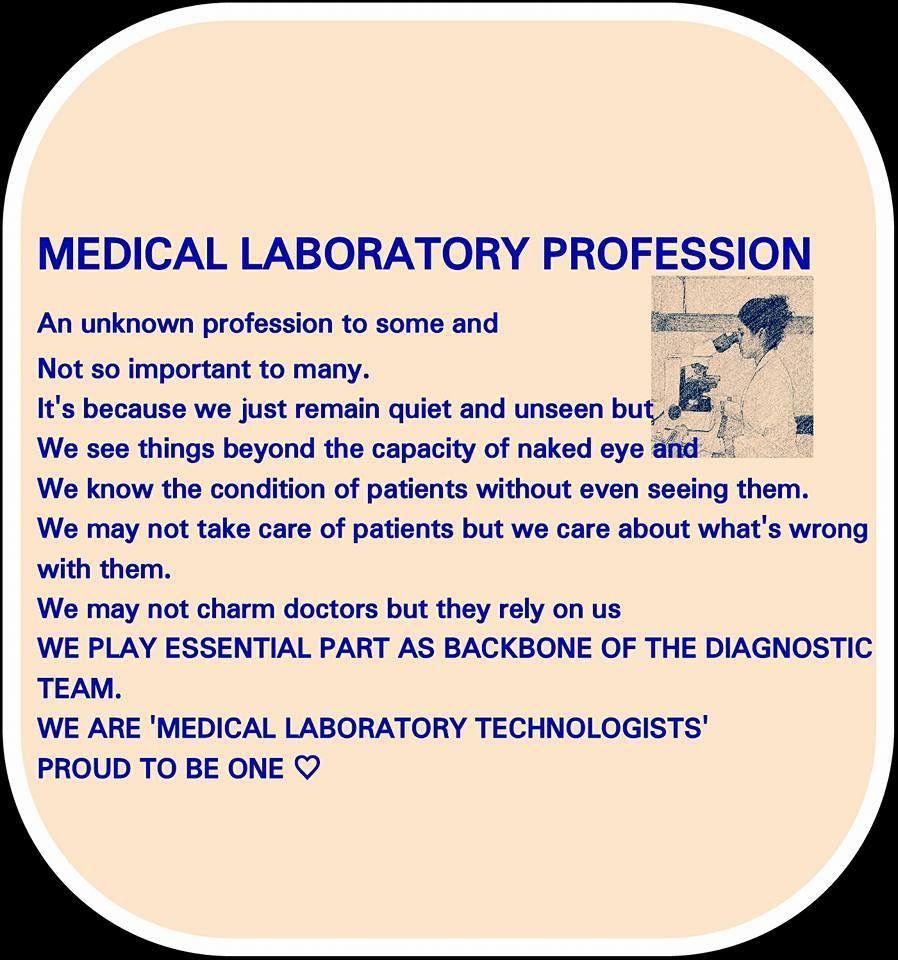 Pin de kelsey marbury en Phlebotomy | Pinterest | Medicina y Frases