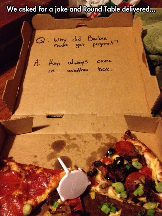Tumblr Food Quotes Hipster Grunge Teen Pizza Yum Agree All Time