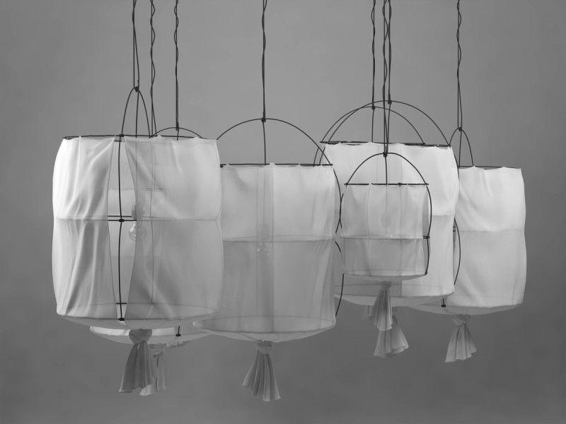 Ay Illuminate Lampen : Ay illuminate archives vkv visuals lampen