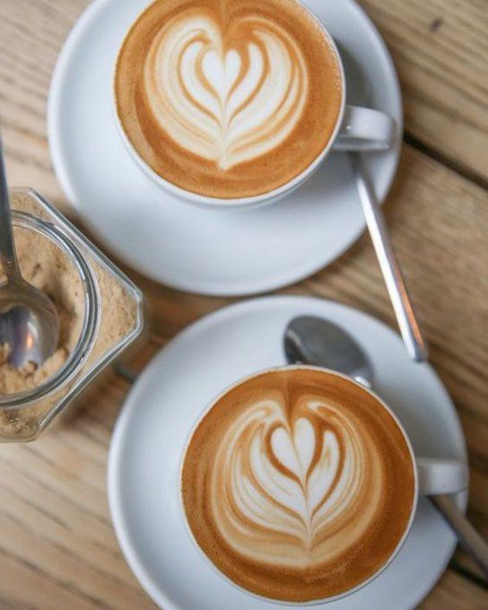 8 Simple And Crazy Tips And Tricks: Coffee Menu Cinnamon
