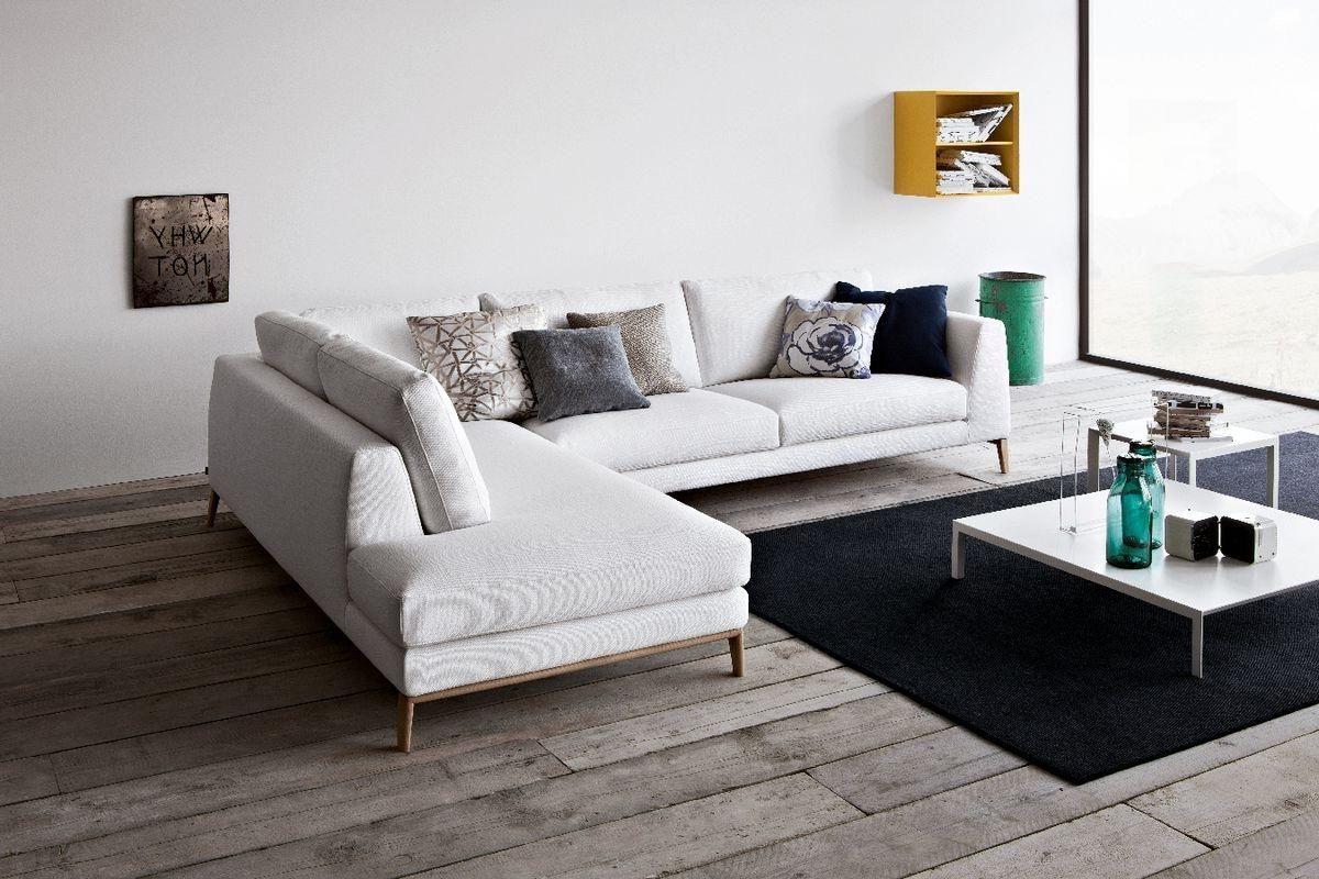 sofa xtra ala couch lacividina hospitality low product ltd lowarm designs pte accursio