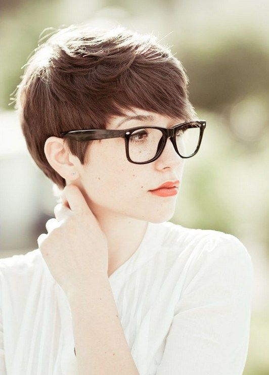40 Simple And Beautiful Hairstyles For Office Women Hair Style