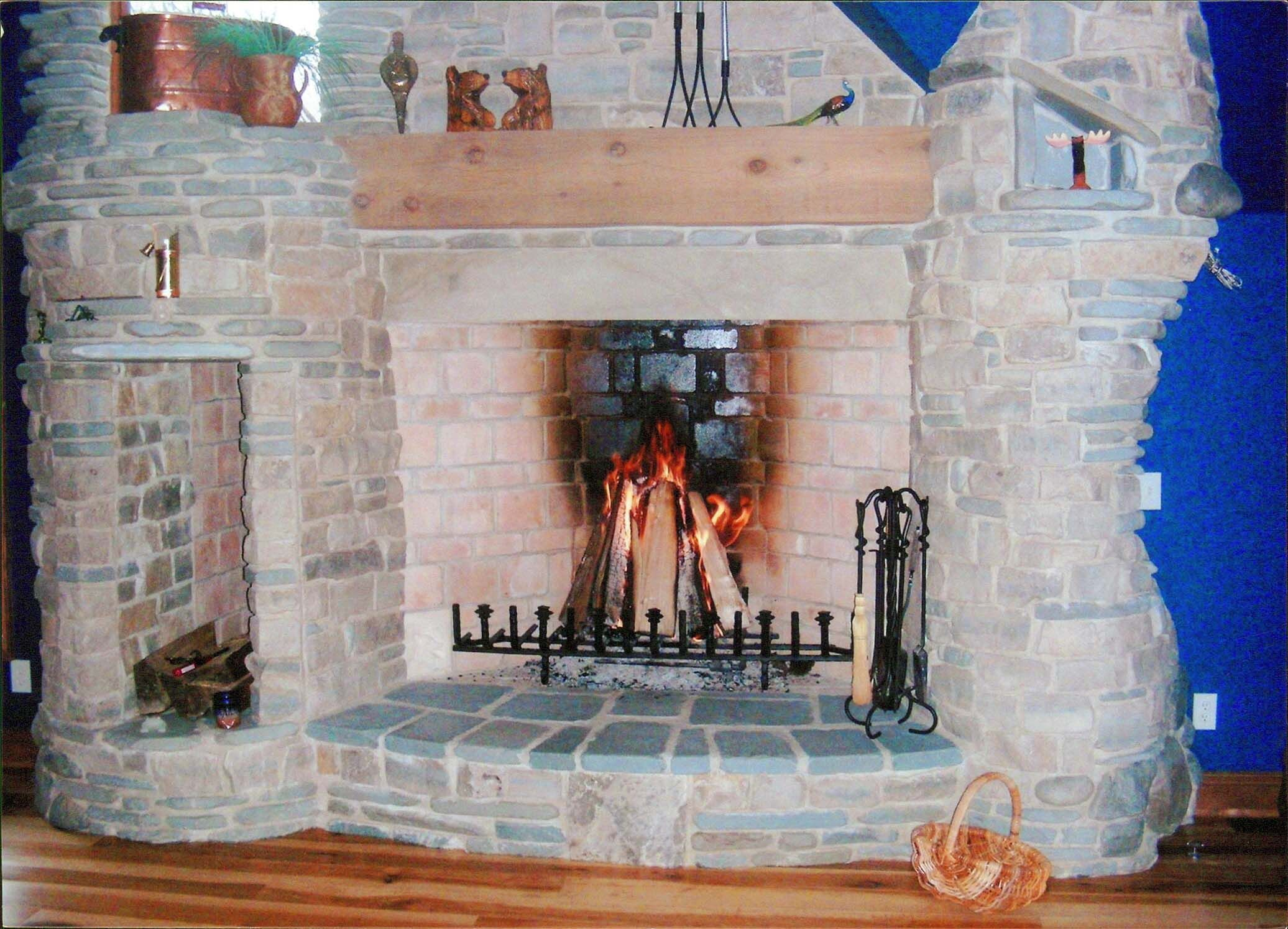 38 best rumford fireplaces images on pinterest rumford fireplace