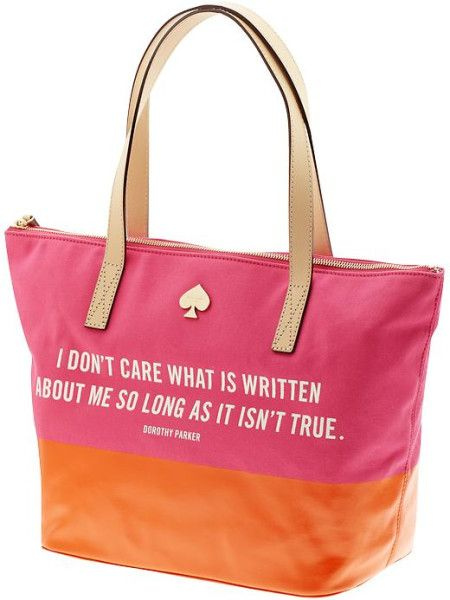 kate-spade-pink-call-to-action-small-coal-tote-bag-product-1-6943232-707387245_large_flex.jpeg 450×600 pixels
