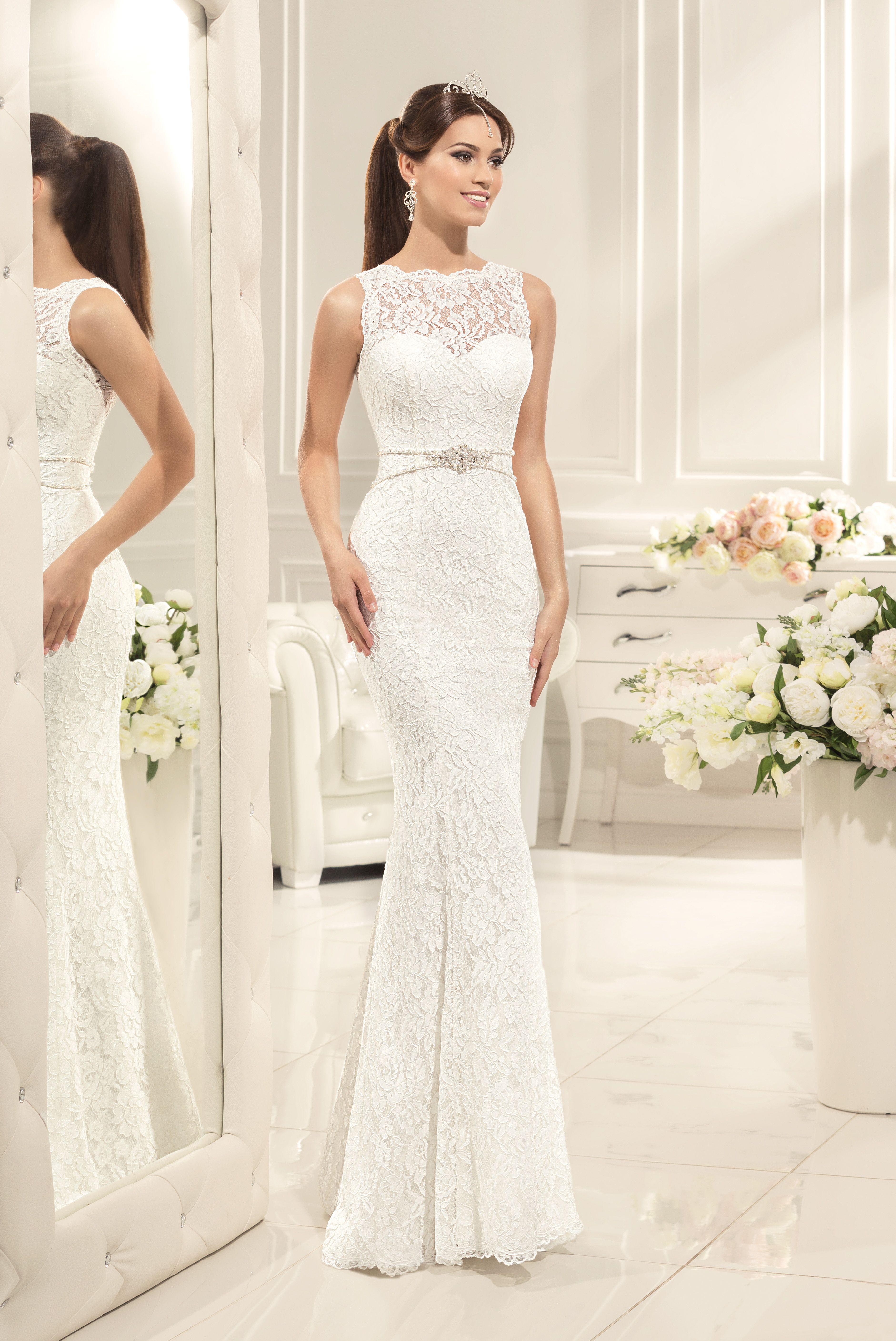 nora naviano 1 Ñ Ð Ð Ð ÐµÐ Ð Ð Ðµ Ð Ð Ð Ñ Ñ Ðµ nora naviano wedding dress