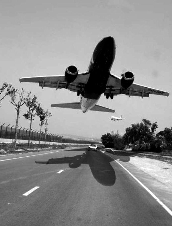 Taking Off Aviones De Pasajeros Aviones Aviones Comerciales Iphone xs jumbo jets wallpaper