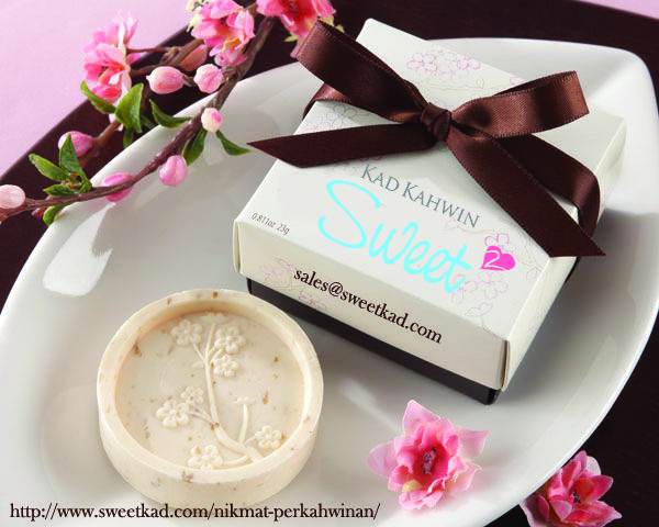 Sweet kad's free Kad perkahwinan Malaysia makers help you