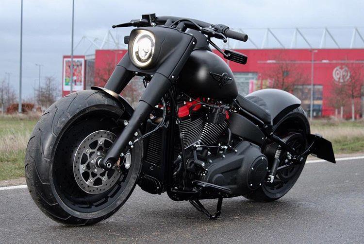 Pin Em Motorcycles