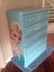 Frozen Dresser Kijiji Google Search Room