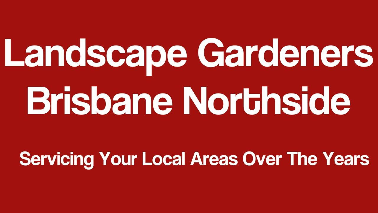 Are you looking for a reliable Landscape Gardeners ...