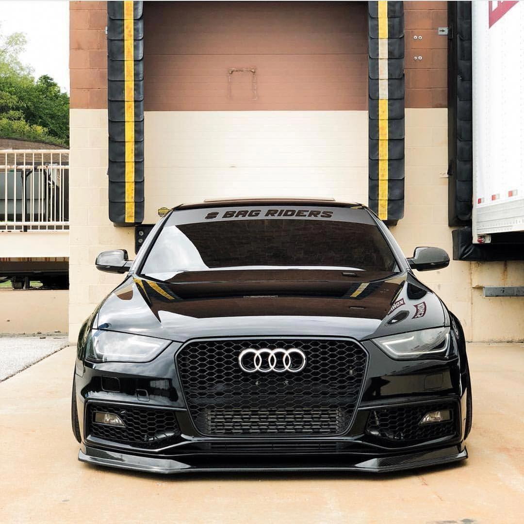 Audi A4 Audi A4 Audia4 Audisport Leagueofperformance Audi