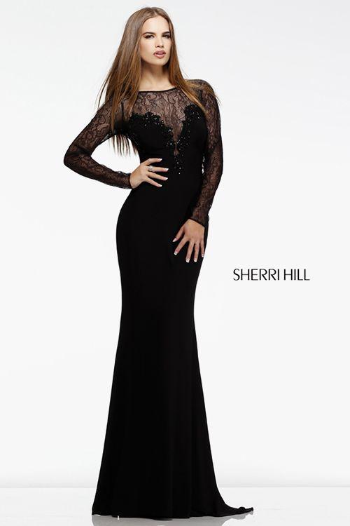 Yabanci Unlulerin Uzun Kollu Abiye Modelleri Gece Elbiseleri 8 Siyah Mezuniyet Balosu Elbiseleri Siyah Dantel Elbiseler Siyah Abiyeler